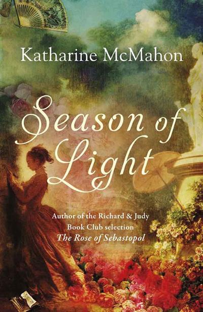 Season of Light/Orion Publishing
