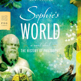 Sophie's World/Farrar Straus and Giroux