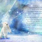 Talulla Bear's Bedtime Book p20-21