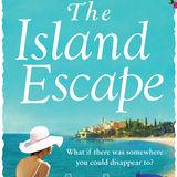 The Island Escape/Harper Collins