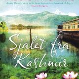 The Kashmir Shawl/Harper Collins