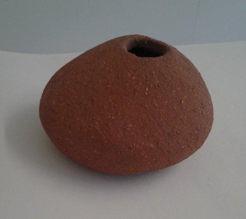 terracotta crank clay