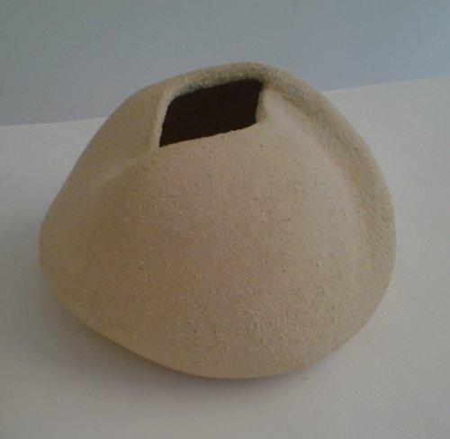 crank clay