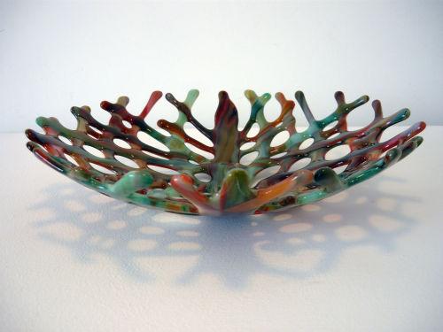 Wingbeats Multicoloured