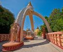 Sitagu Buddhist Academy