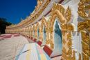 Sitagu Buddhist Academy 4