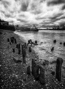 Thames Riverside London