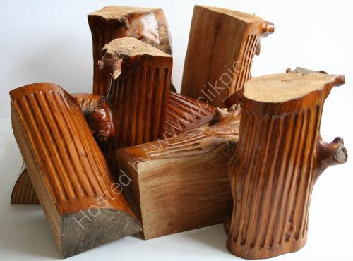 Finest Logs - 2003