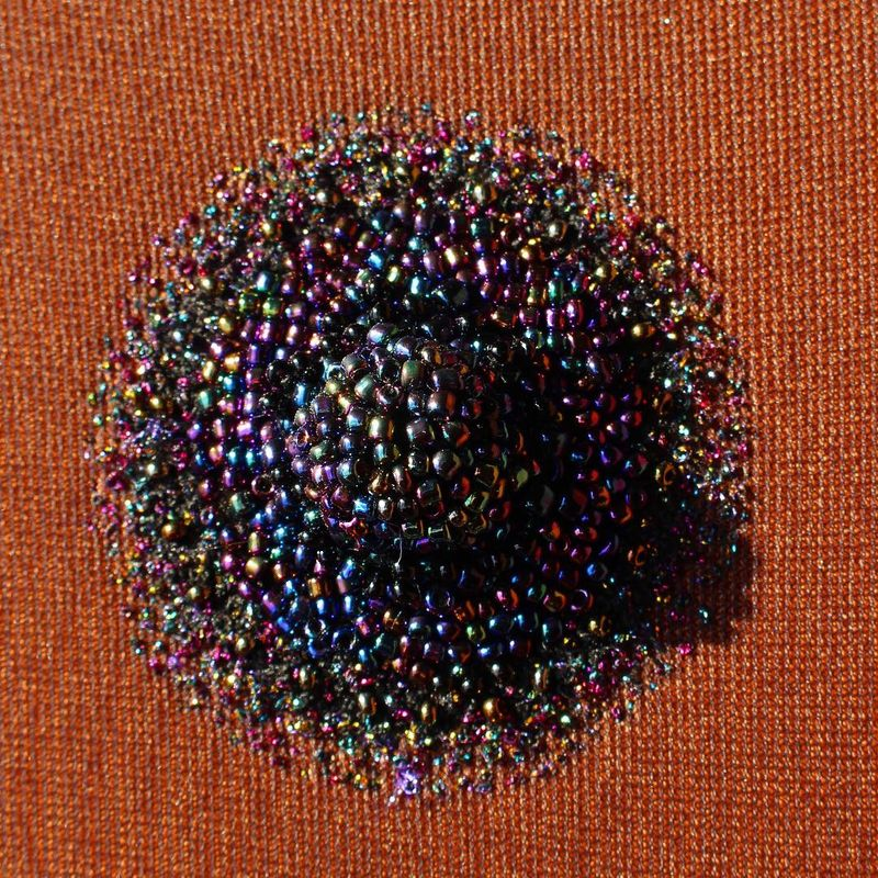 Bling Nip 3 (detail)