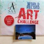 Art Challenge 2