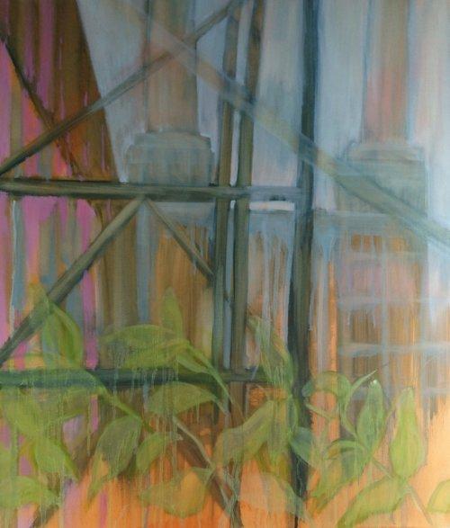 Overgrowth - BPS#9