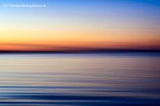 Portobello Sunset II