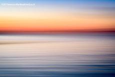 Portobello Sunset III