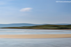 Ostel Bay Blur