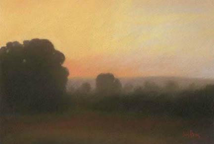 """""""Dawn"""", 2009"""