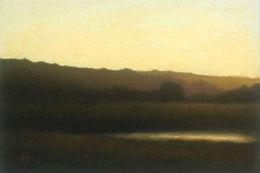 """""""Dusk"""", 2006"""
