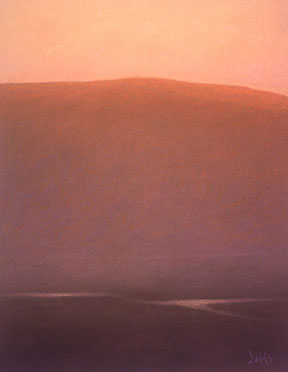 """Palm Desert"", 2001"