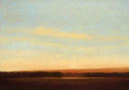 """""""Solitude"""", 2010"""