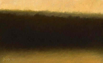 """Timberline"", 2008"