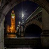 306-Big Ben