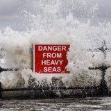 401-Scarborough Waves
