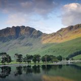 402-Buttermere Pines