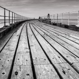 407-Whitby Pier