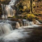 415-Scalebar-Waterfall