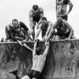 506-tough mudder