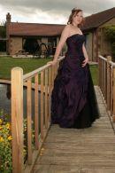 Location proms photograph