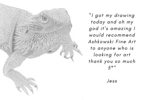 Review (Jess July 18)
