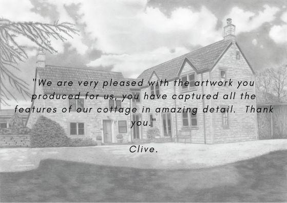 Review (Clive Jun 19)
