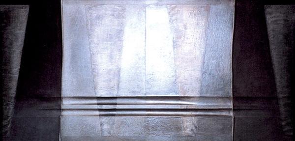 CONE LINE (1999) Sold