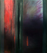 COUNTERPOINT (1993) Sold