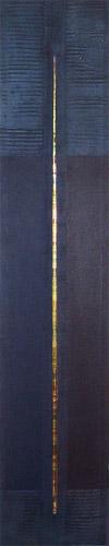 FOCUS (2003) Sold