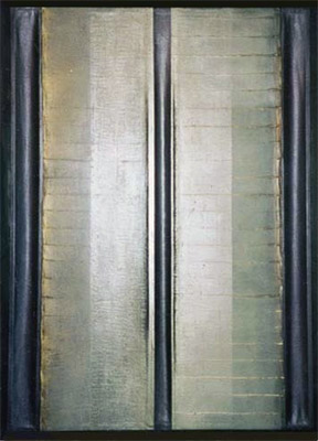 PARTING (1997) Sold