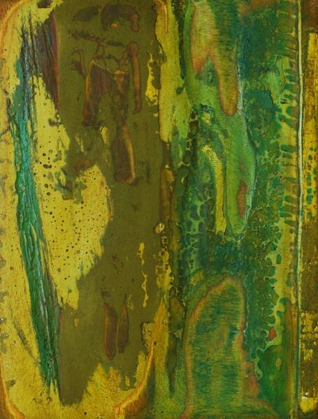 OCEANS OF COLOUR 2
