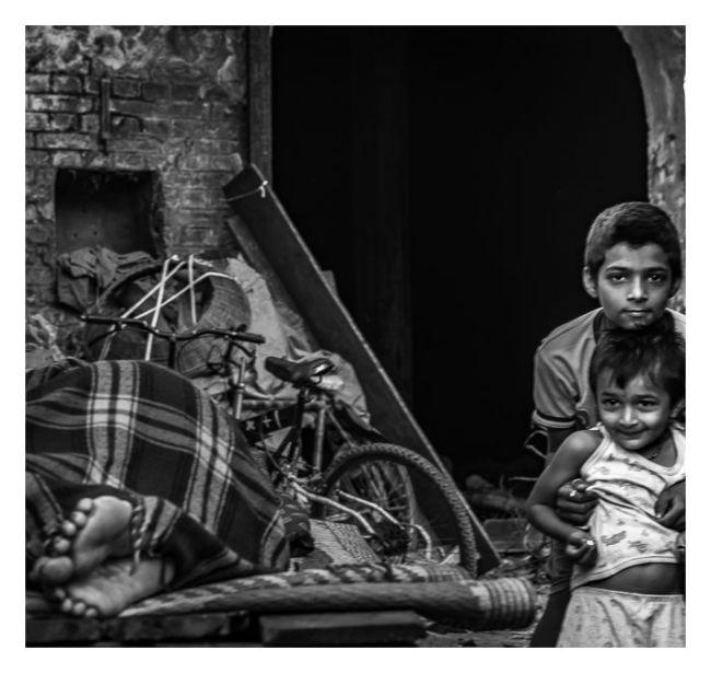 Kolkata-10