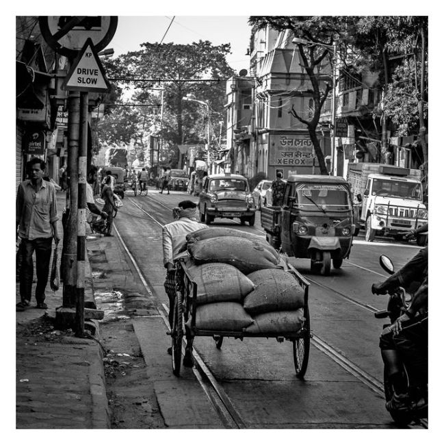 Kolkata-14