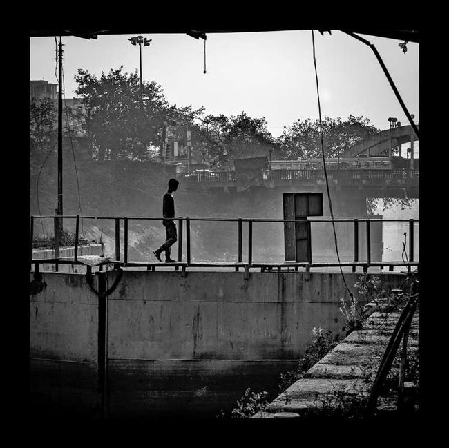 Kolkata-17