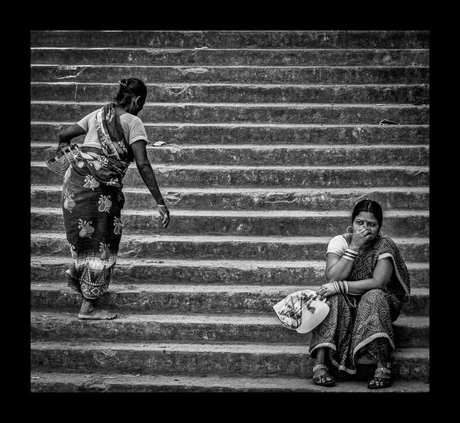 Kolkata-18