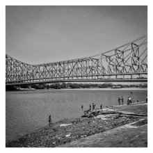 Kolkata-23