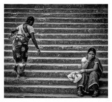 Kolkata-24