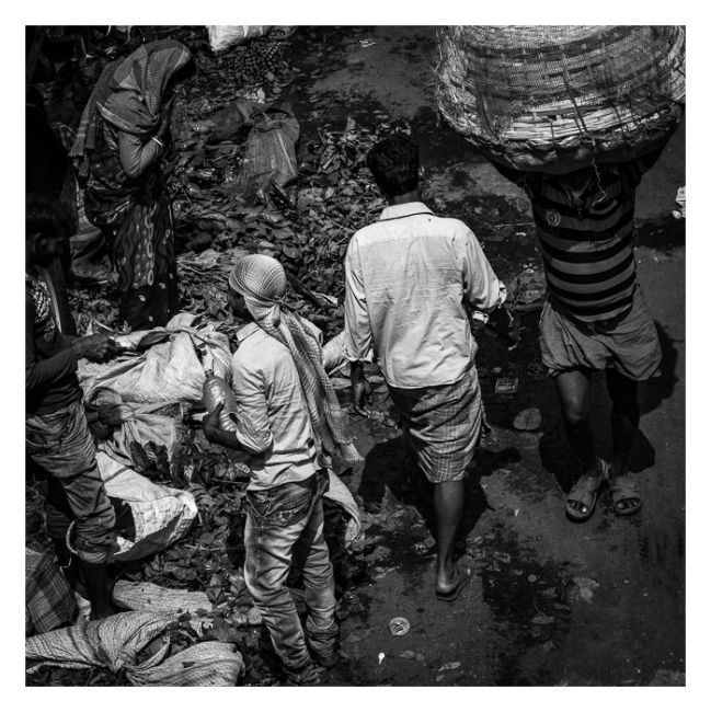 Kolkata-27