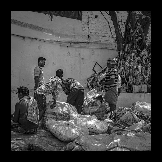 Kolkata-4