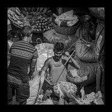 Kolkata-5