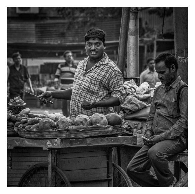 Kolkata-7
