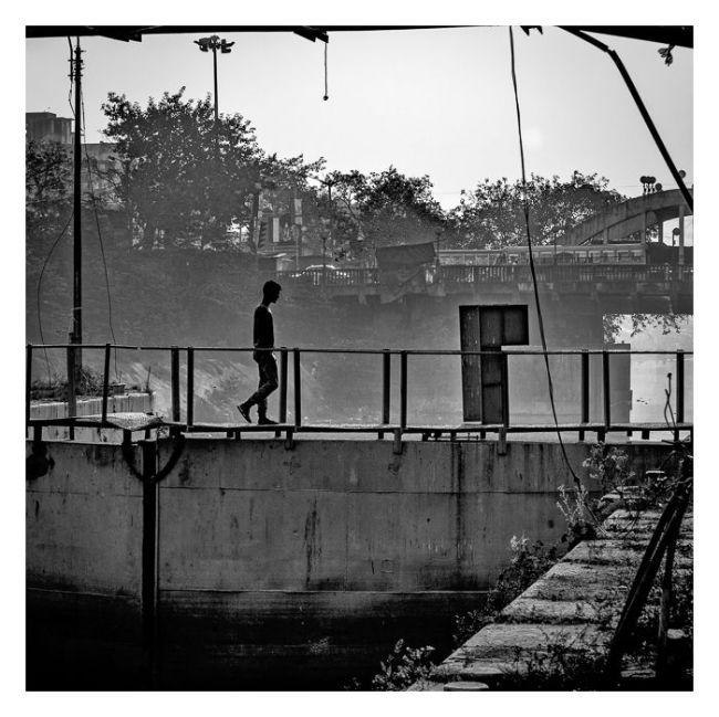 Kolkata-9