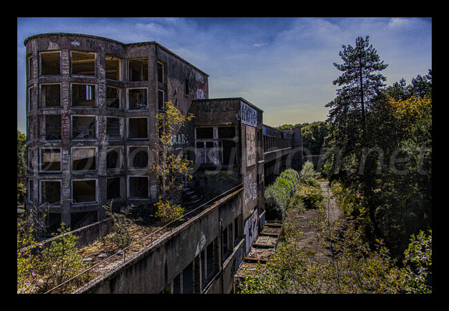 Sanatorium-26