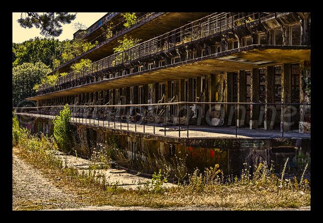 Sanatorium-3